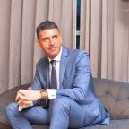 FORMEDIA – Manuel Ros' Media Creation as Part of FINSOR HOLDING