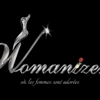 """WOMANIZER LIFE"" is the new trend for Manuel Ros, part of BILLIOMAR GROUP"